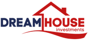 Dreamhouse Investments Logo